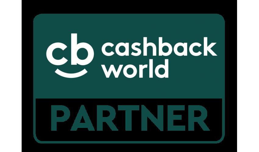 CashBack Partner