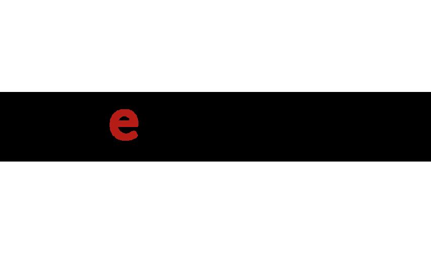 E-kaubanduse liit