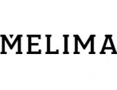Melima