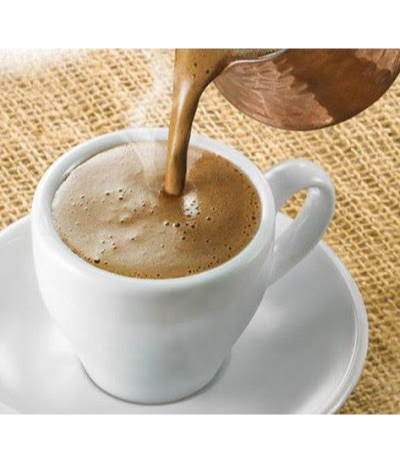 Kreeka kohv (BRIKI)
