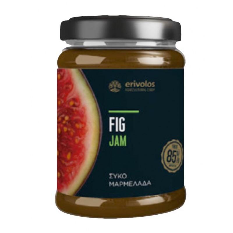 Fig Jam 230g