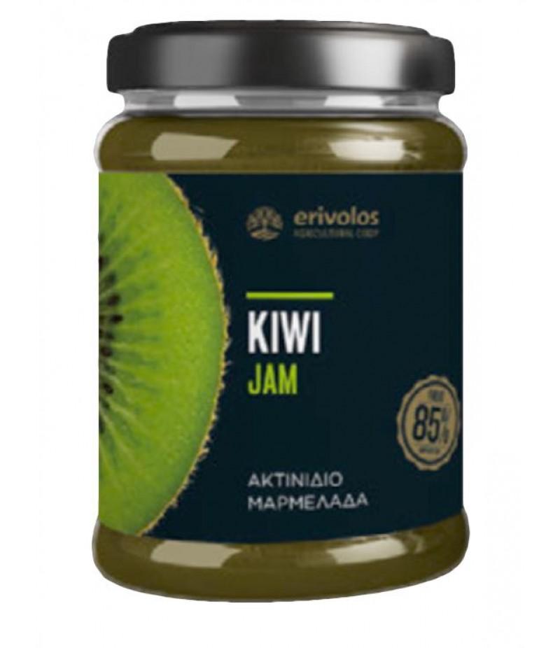 Kiwi Jam 230g