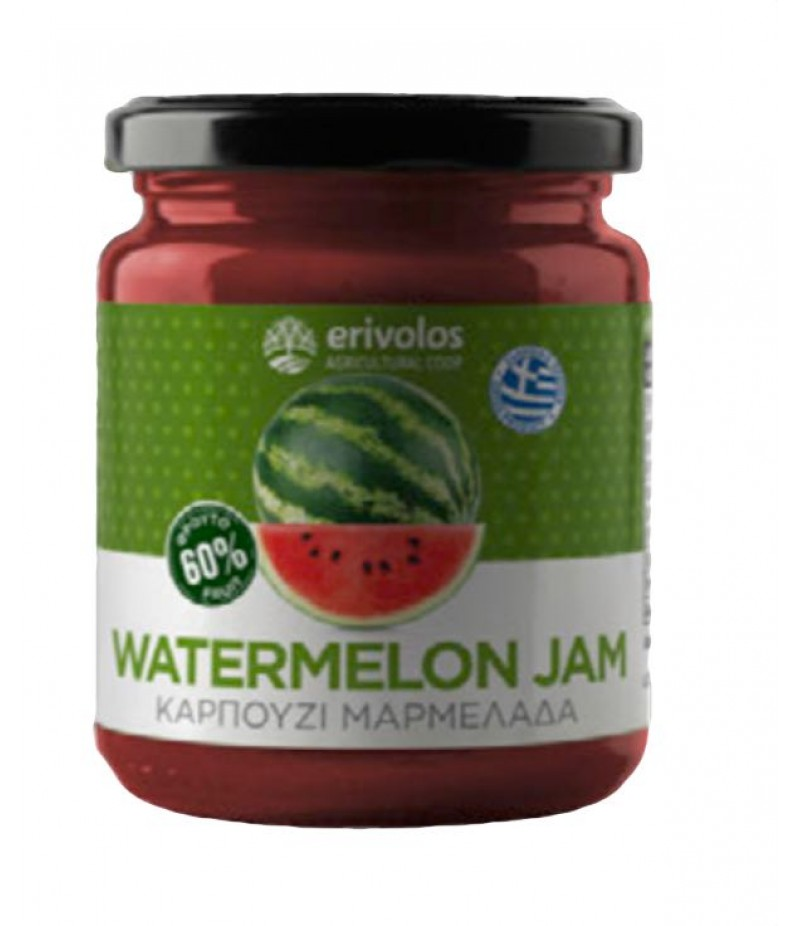 Watermelon Jam 230g